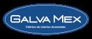 Galvamex
